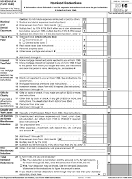 part 8 2016 sample tax forms j k lasser u0027s your income tax