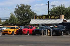 used lexus suv sacramento sport time auto used cars dealer sacramento