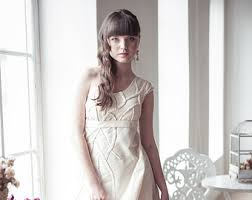 wedding dresses black friday short wedding dress etsy