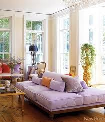 color crush purple u2013 comfy cozy couture