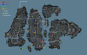 100 ballard designs locations seattle s 21 best furniture ballard designs locations i made a list of callouts for gta iv tell me what you