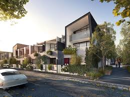 townhouse architecture tac2acm vac2bbc29bi google pinterests home