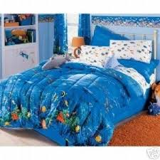 Ocean Themed Kids Room by 33 Best Ocean Bed U0026 Bedding Images On Pinterest Pirate Ships