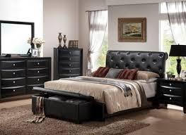 amazing modern queen bedroom sets modern grey black bedroom set