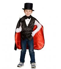 best 25 magician costume ideas on pinterest top magicians