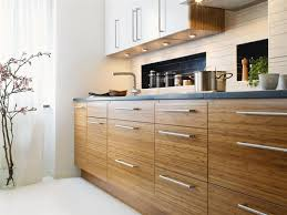kitchen interesting contemporary kitchen cabinets images