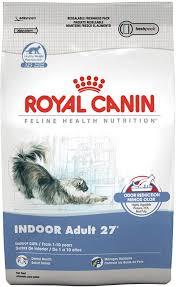 the best cat food advisor