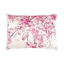 designers guild kissen 289 besten pillows bilder auf kissen decken und esszimmer