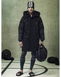 look the complete wang x h m collection photos gq