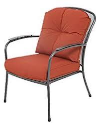 Sunvilla Bistro Chair Sunvilla