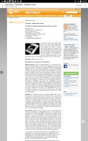 Plana K Hen Beobachtung Und überwachung Multimedia Photoscene Ag