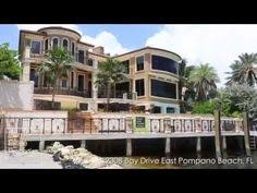 pompano beach house for sale pompano beach fl homes for sale pompano beach fl real estate