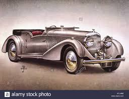 cars bentley transport transportation cars bentley 1938 drawing 20th