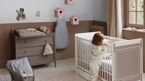 chambre bébé couleur taupe décoration chambre bebe couleur taupe 79 angers 10111005