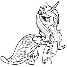 my little pony coloring pages of rainbow dash coloring pagesrainbow rainbow dash color page my little pony