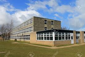 Building Exterior by Educational Building Images U0026 Stock Pictures Royalty Free