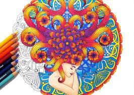 coming dream mandalas u0026 ocean mandalas u2013