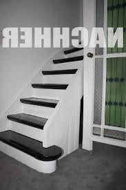 treppe streichen treppe streichen ideas de decoración ligera