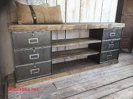 meuble cuisine industriel la redoute meubles de cuisine meuble tele la redoute pour idees de