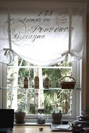 Bathroom Window Blinds Ideas Wrought Iron That U0027s Not Weighs Less Holds Up Inside Outside