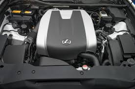 lexus sc300 engine lexus gs reviews research new u0026 used models motor trend