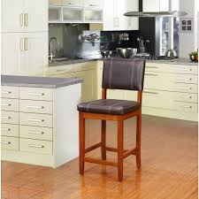 Home Decorators Collection Bar Stools Milano Bar Stool Bar Stools Decoration