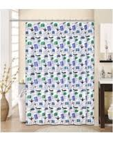 now sales on luxury shower curtains