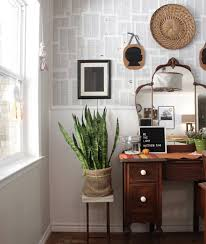 Meaning Of Wainscoting Friday Favorites Beautiful Backsplashes And Smart Boot Storage