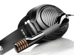 Wohnzimmer Pc 2015 Sennheiser Pc 350 Special Edition 2015 Gaming Headset Amazon De