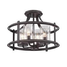 wrought iron ceiling lights vintage iron ceiling light wrought surface mounted lighting