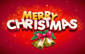 merry christmas sms messages quotes 25th december wishes