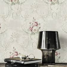 decorative items for home picture more detailed picture about