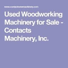 Woodworking Machinery Suppliers Association Limited by Kd600d Manual Egde Bander Machine With Speed Control Model Signal