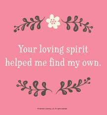 Quotes For Mother S Day 104 Best Mother U0027s Card Messages Images On Pinterest Mothers Day