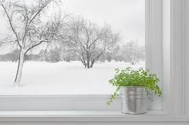 12 home winterizing tips to save you money and energy hgtv u0027s