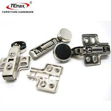 glass door hinges for cabinets full overlay 26mm cup soft closing cabinet cupboard glass door