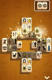 free solitaire for android mahjong solitaire for android free mahjong solitaire