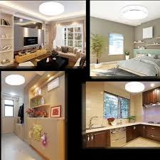 Ceiling Lights For Dining Room Online Get Cheap Pir Ceiling Light Aliexpress Com Alibaba Group