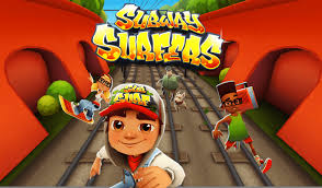 subway surfer apk the update of subway surfers 1 78 for android