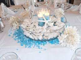 theme centerpieces theme centerpieces for wedding tables best house design