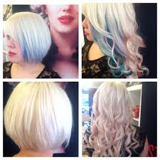 salt and pepper tape in hair extentions short to long before and after using babe tape in hair extensions