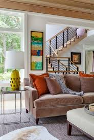22 best modern stairs design ideas images on pinterest modern