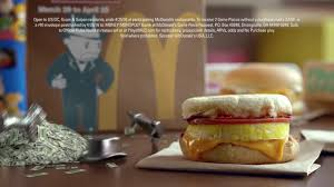 mcdonalds uk monopoly commercial actress mcdonald s monopoly prizes are coming commercial
