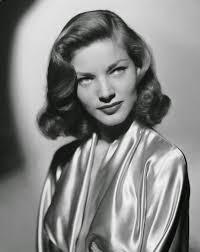 1940s bandana hairstyles best 25 1940s hairstyles ideas on pinterest victory rolls