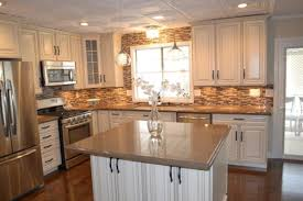 mobile home kitchen remodeling ideas mobile home kitchen remodel home kitchen and floors
