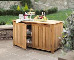 best outdoor storage cabinets best teak outdoor storage cabinet ideas outdoor cabinet illionis home