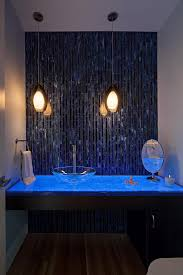 small blue bathroom tiles ideas and pictures blue eclectic bathroom photos hgtv interior design magazine online decoration home