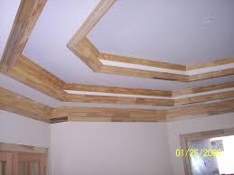 drywall ceiling integralbook com