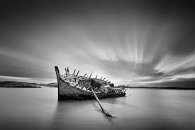 black and white photography bpsop