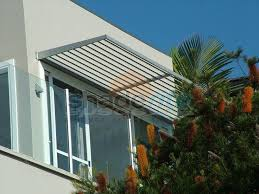 Balcony Awnings Sydney 20 Best Suspended Awnings Images On Pinterest Pergolas Canopies